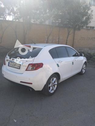 جیلی امگرند هاچبک دندهای در گروه خرید و فروش وسایل نقلیه در تهران در شیپور-عکس2