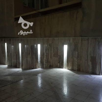 اجاره آپارتمان 125 متر در پونک در گروه خرید و فروش املاک در تهران در شیپور-عکس1