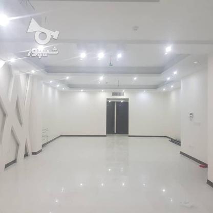اجاره آپارتمان 125 متر در پونک در گروه خرید و فروش املاک در تهران در شیپور-عکس11
