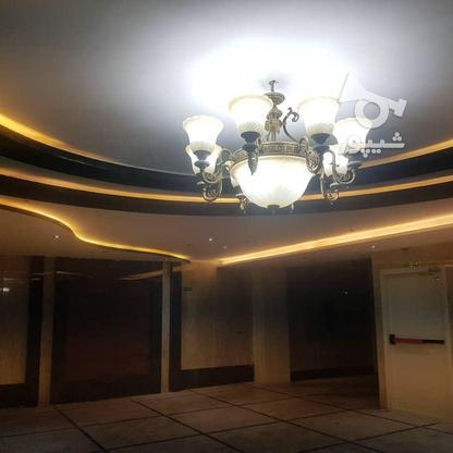 اجاره آپارتمان 125 متر در پونک در گروه خرید و فروش املاک در تهران در شیپور-عکس16