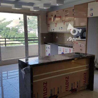 اجاره آپارتمان 125 متر در پونک در گروه خرید و فروش املاک در تهران در شیپور-عکس7