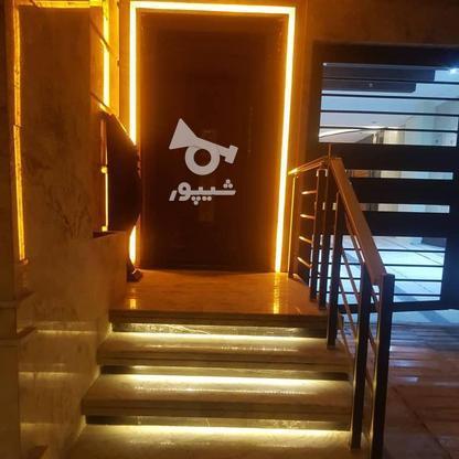 اجاره آپارتمان 125 متر در پونک در گروه خرید و فروش املاک در تهران در شیپور-عکس9