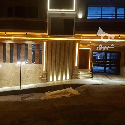 اجاره آپارتمان 125 متر در پونک در گروه خرید و فروش املاک در تهران در شیپور-عکس10
