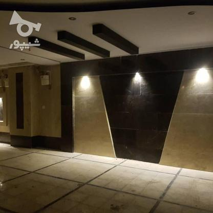 اجاره آپارتمان 125 متر در پونک در گروه خرید و فروش املاک در تهران در شیپور-عکس13