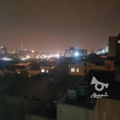 اجاره آپارتمان 125 متر در پونک در گروه خرید و فروش املاک در تهران در شیپور-عکس18