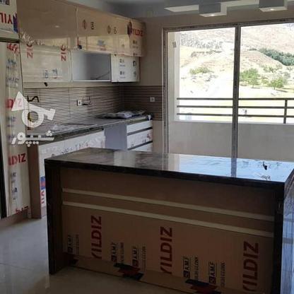 اجاره آپارتمان 125 متر در پونک در گروه خرید و فروش املاک در تهران در شیپور-عکس8