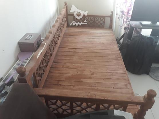 تخت سفره خونه ای در گروه خرید و فروش صنعتی، اداری و تجاری در تهران در شیپور-عکس2