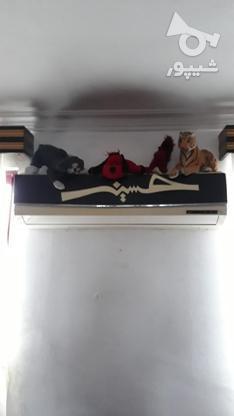 کلر گازی سالم در گروه خرید و فروش لوازم خانگی در مازندران در شیپور-عکس1