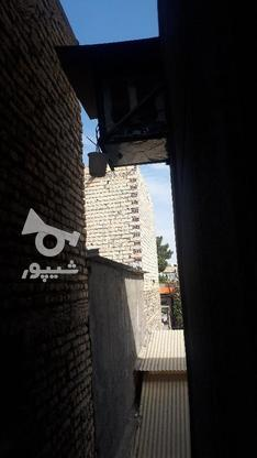 جوشکاری تخریب وبازسازی وهرگونه کار پذیرفته میشود در گروه خرید و فروش خدمات و کسب و کار در خراسان رضوی در شیپور-عکس2