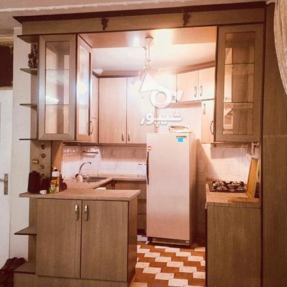 فروش آپارتمان 65 متر در استادمعین در گروه خرید و فروش املاک در تهران در شیپور-عکس2
