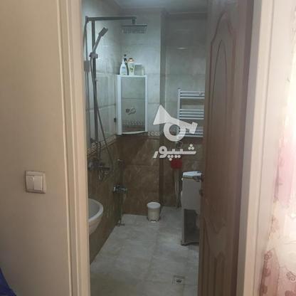 اجاره آپارتمان 95 متر در شهران در گروه خرید و فروش املاک در تهران در شیپور-عکس10