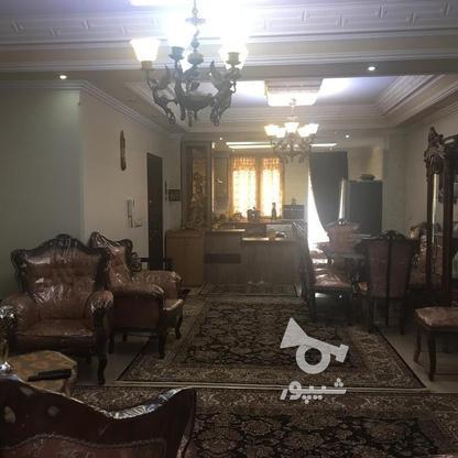 اجاره آپارتمان 95 متر در شهران در گروه خرید و فروش املاک در تهران در شیپور-عکس2