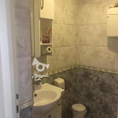 اجاره آپارتمان 95 متر در شهران در گروه خرید و فروش املاک در تهران در شیپور-عکس9