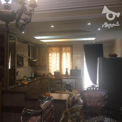 اجاره آپارتمان 95 متر در شهران در گروه خرید و فروش املاک در تهران در شیپور-عکس3