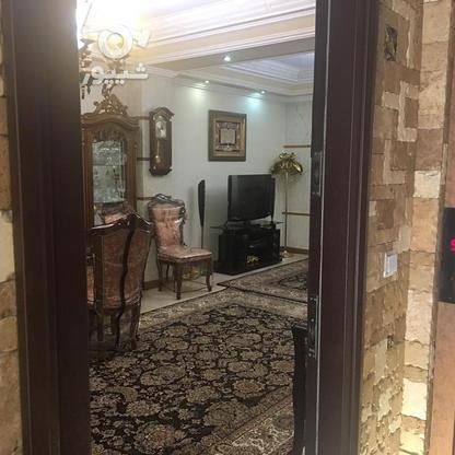 اجاره آپارتمان 95 متر در شهران در گروه خرید و فروش املاک در تهران در شیپور-عکس13