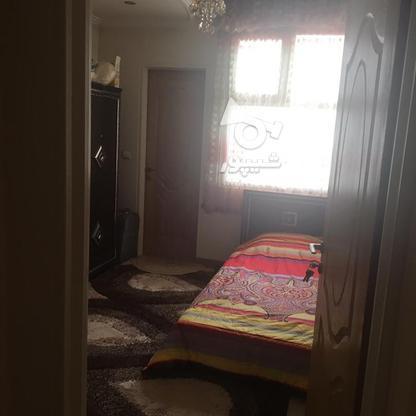 اجاره آپارتمان 95 متر در شهران در گروه خرید و فروش املاک در تهران در شیپور-عکس11
