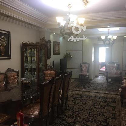 اجاره آپارتمان 95 متر در شهران در گروه خرید و فروش املاک در تهران در شیپور-عکس4