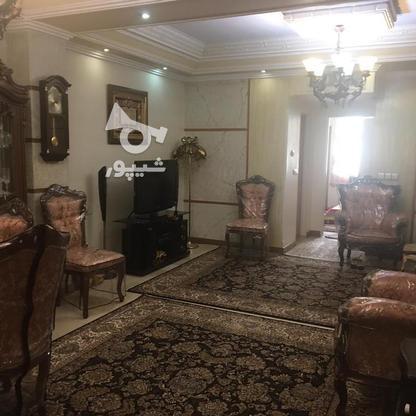 اجاره آپارتمان 95 متر در شهران در گروه خرید و فروش املاک در تهران در شیپور-عکس7