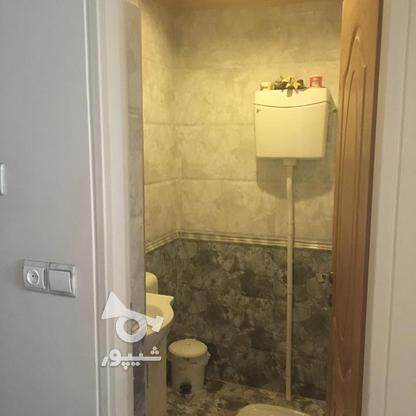 اجاره آپارتمان 95 متر در شهران در گروه خرید و فروش املاک در تهران در شیپور-عکس8