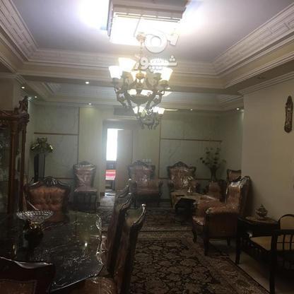اجاره آپارتمان 95 متر در شهران در گروه خرید و فروش املاک در تهران در شیپور-عکس5