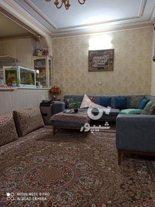 52 متر تکواحدی / سرمایهگذاری در گروه خرید و فروش املاک در تهران در شیپور-عکس1