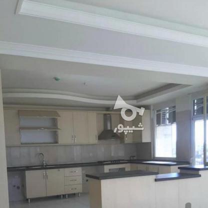 فروش آپارتمان 120 متر در ازگل در گروه خرید و فروش املاک در تهران در شیپور-عکس1