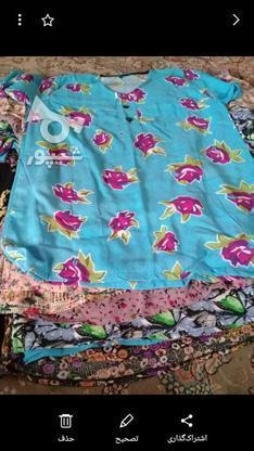 فروش لباس نخی در گروه خرید و فروش لوازم شخصی در مازندران در شیپور-عکس2