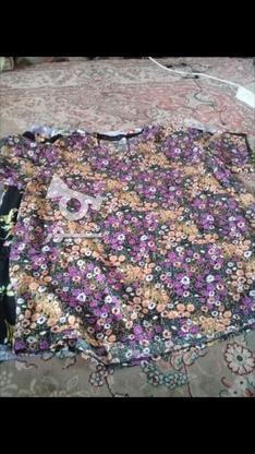 فروش لباس نخی در گروه خرید و فروش لوازم شخصی در مازندران در شیپور-عکس8