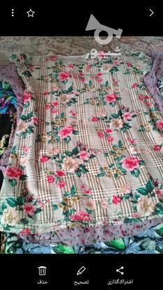 فروش لباس نخی در گروه خرید و فروش لوازم شخصی در مازندران در شیپور-عکس6