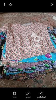 فروش لباس نخی در گروه خرید و فروش لوازم شخصی در مازندران در شیپور-عکس3