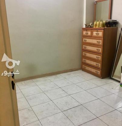 فروش آپارتمان در بریانک در گروه خرید و فروش املاک در تهران در شیپور-عکس3