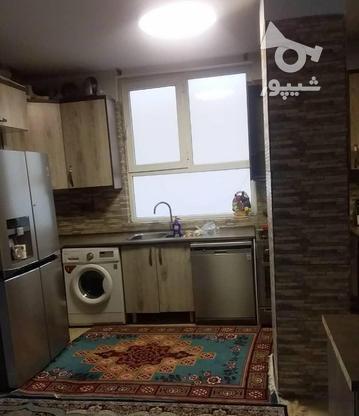 فروش آپارتمان 70 متر در بلوار فردوس غرب در گروه خرید و فروش املاک در تهران در شیپور-عکس8