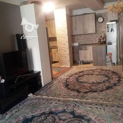فروش آپارتمان 70 متر در بلوار فردوس غرب در گروه خرید و فروش املاک در تهران در شیپور-عکس5