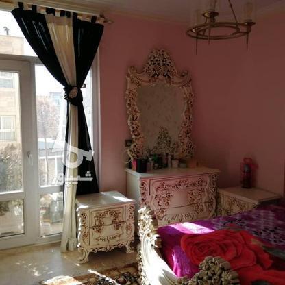 فروش آپارتمان 70 متر در بلوار فردوس غرب در گروه خرید و فروش املاک در تهران در شیپور-عکس10