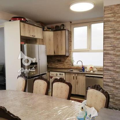 فروش آپارتمان 70 متر در بلوار فردوس غرب در گروه خرید و فروش املاک در تهران در شیپور-عکس2