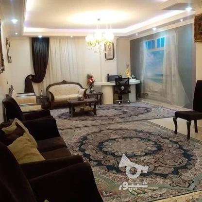 فروش آپارتمان 70 متر در بلوار فردوس غرب در گروه خرید و فروش املاک در تهران در شیپور-عکس1