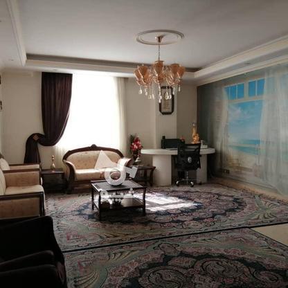 فروش آپارتمان 70 متر در بلوار فردوس غرب در گروه خرید و فروش املاک در تهران در شیپور-عکس9