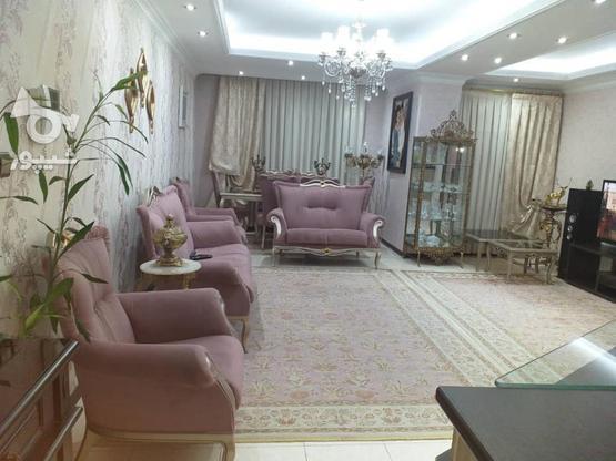 90 متر _ گرمدره _ فول امکانات در گروه خرید و فروش املاک در البرز در شیپور-عکس6
