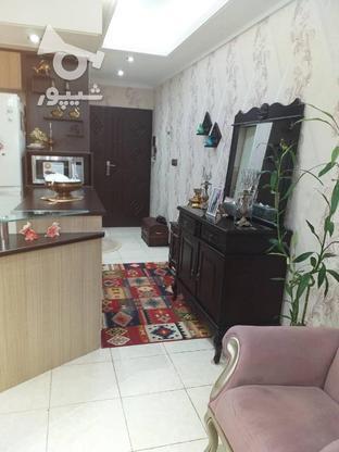 90 متر _ گرمدره _ فول امکانات در گروه خرید و فروش املاک در البرز در شیپور-عکس2