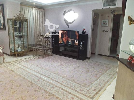 90 متر _ گرمدره _ فول امکانات در گروه خرید و فروش املاک در البرز در شیپور-عکس1