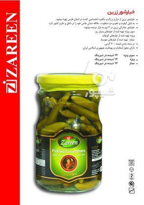 بازار یاب برای کلیه مناطق تهران والبرز در گروه خرید و فروش استخدام در تهران در شیپور-عکس6