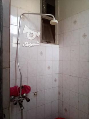 فروش آپارتمان 49 متر در بریانک در گروه خرید و فروش املاک در تهران در شیپور-عکس6