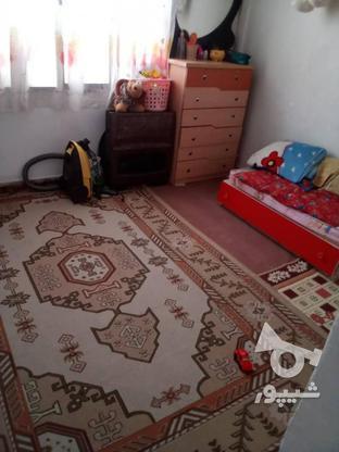 فروش آپارتمان 49 متر در بریانک در گروه خرید و فروش املاک در تهران در شیپور-عکس4