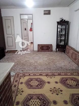 فروش آپارتمان 49 متر در بریانک در گروه خرید و فروش املاک در تهران در شیپور-عکس1