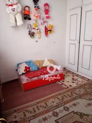 فروش آپارتمان 49 متر در بریانک در گروه خرید و فروش املاک در تهران در شیپور-عکس5