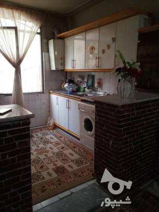 فروش آپارتمان 49 متر در بریانک در گروه خرید و فروش املاک در تهران در شیپور-عکس3