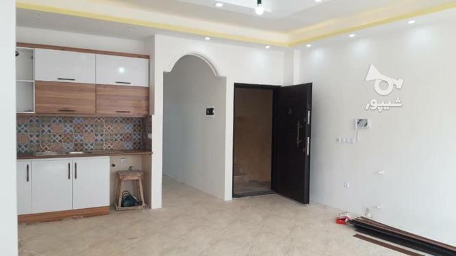 فروش اپارتمان 75متری فیاض13/1 در گروه خرید و فروش املاک در گیلان در شیپور-عکس1