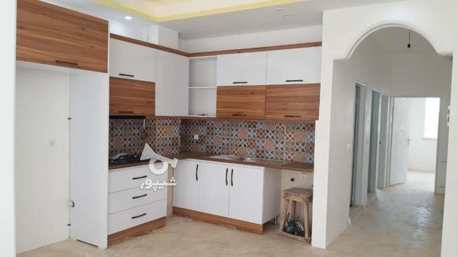 فروش اپارتمان 75متری فیاض13/1 در گروه خرید و فروش املاک در گیلان در شیپور-عکس6