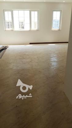 فروش اپارتمان 75متری فیاض13/1 در گروه خرید و فروش املاک در گیلان در شیپور-عکس2