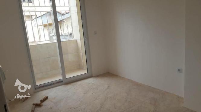فروش اپارتمان 75متری فیاض13/1 در گروه خرید و فروش املاک در گیلان در شیپور-عکس3